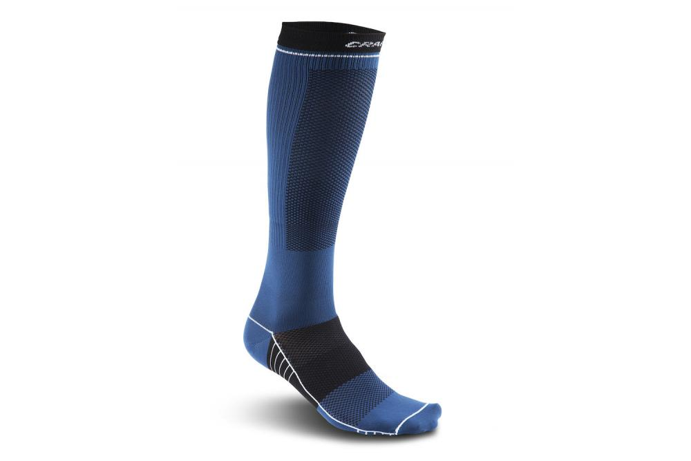 1904087 2381 Compression Sock F