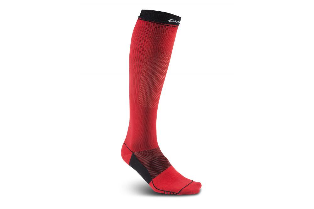 1904087 2430 Compression Sock F