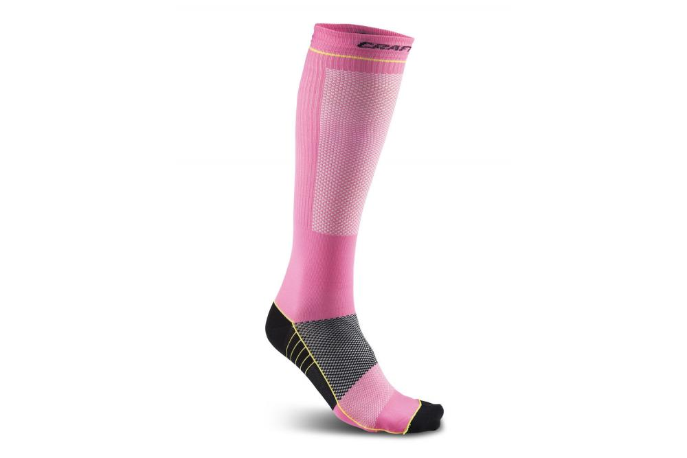 1904087 2471 Compression Sock F
