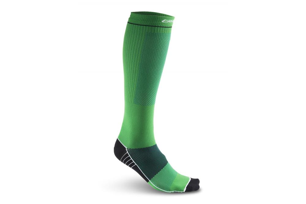 1904087 2606 Compression Sock F