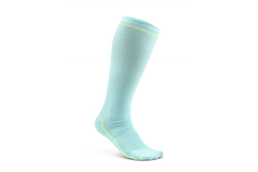 1904087 2619 Compression Sock F