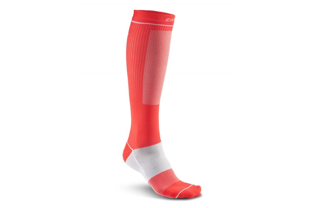1904087 2825 Compression Sock F