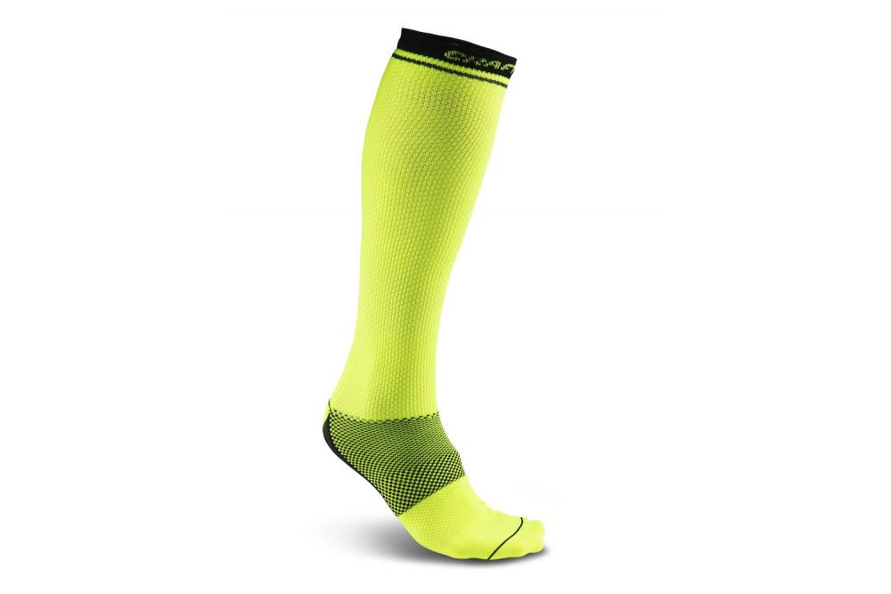 1904087 2851 Compression Sock F