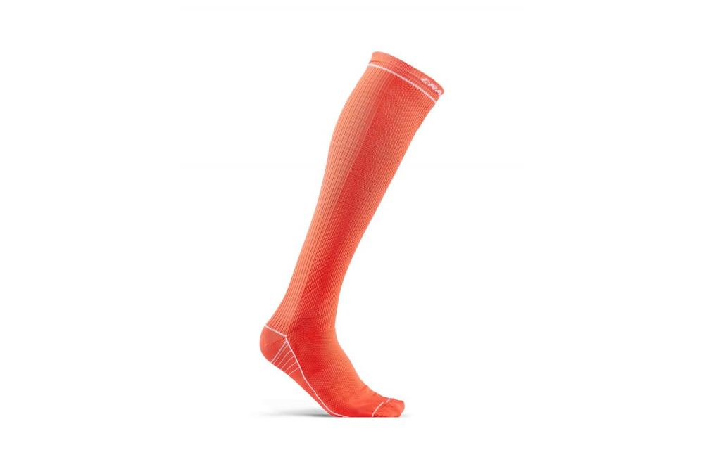 1904087 825900 Compression Sock F