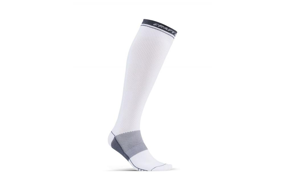 1904087 900985 Compression Sock F