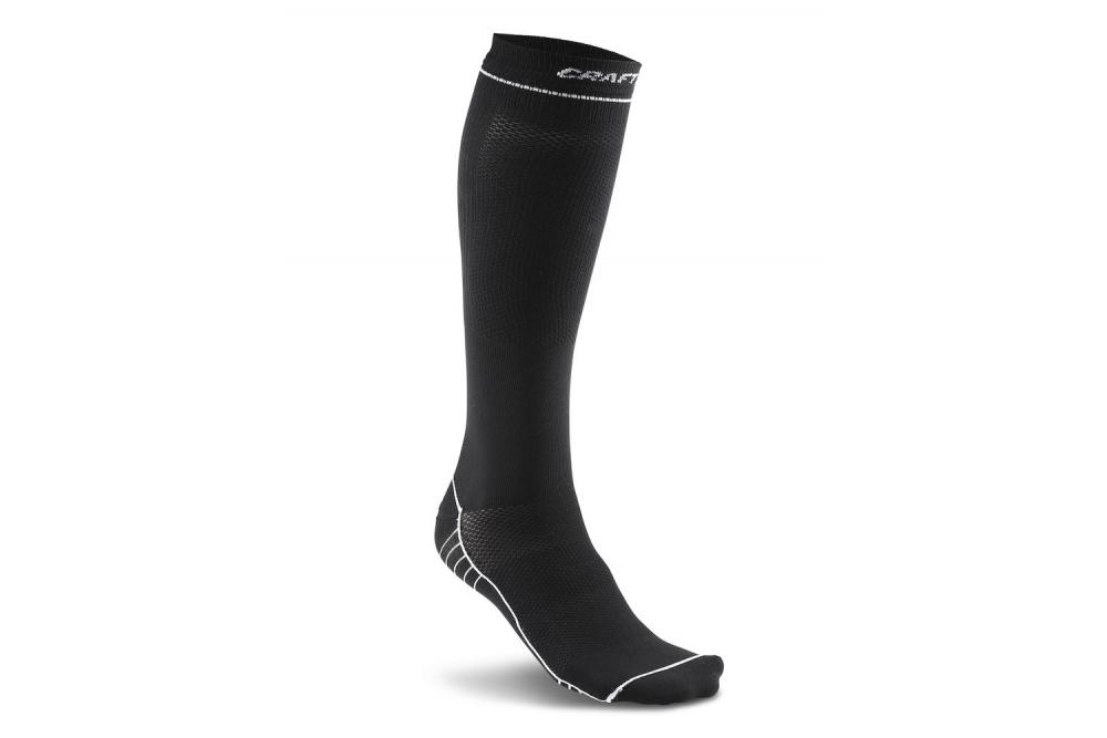 1904087 9900 Compression Sock F