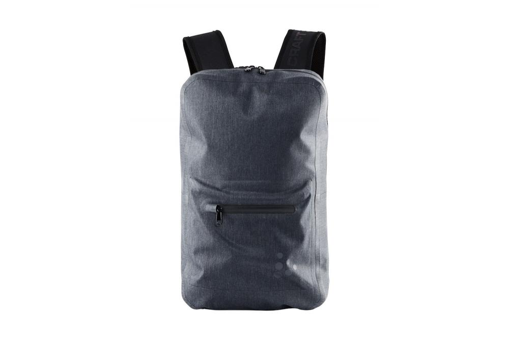 Ryggsäckar - Ryggsäckar - Craft Raw Backpack - Craft Raw Backpack ... 9ea2bb690a60d
