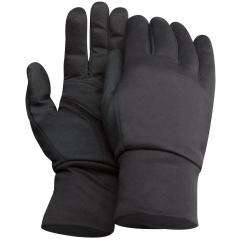 024127 99 FunctionalGloves