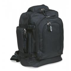040116 99 BackpackLarge