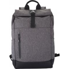 040220 955 RollUpBackpack F