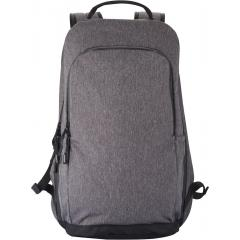 040224 955 CityBackpack F
