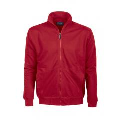 150463 460 Midland Full Zip F