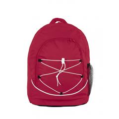 158027 341 Club Line Backpack front