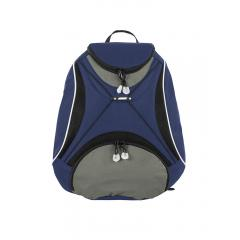 158305 389 Street Travelbag front