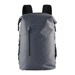 1905750 1950 Raw Roll Backpack