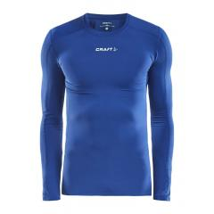 1906856 345000 Pro Control Compression Long Sleeve Uni F