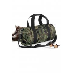 bagbase bg173 jungle camo