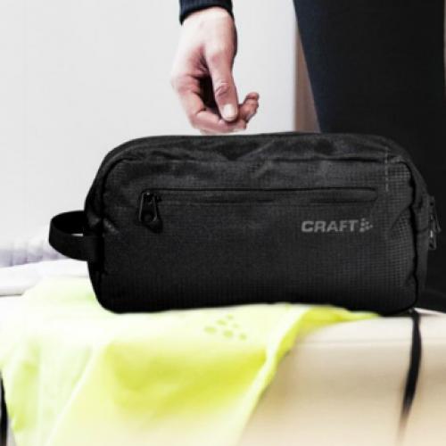 Ryggsäckar   Väskor - Ryggsäckar   Väskor » Roach c5729de1ee3ff