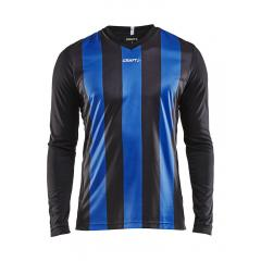 1906890 9346 Progress Jersey Stripe LS F