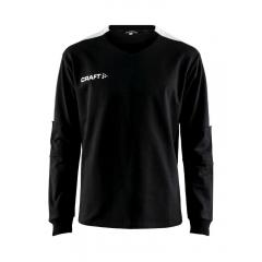 1907947 999900 Progress GK Sweatshirt F