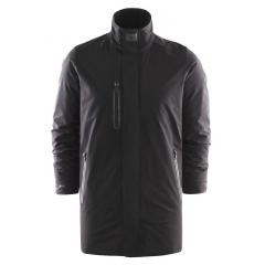 2990001 900 citycoat Front